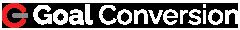 Goal Conversion LLC.
